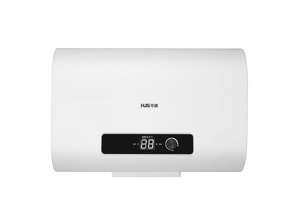 HS-BH50  HS-BH60  HS-BH80