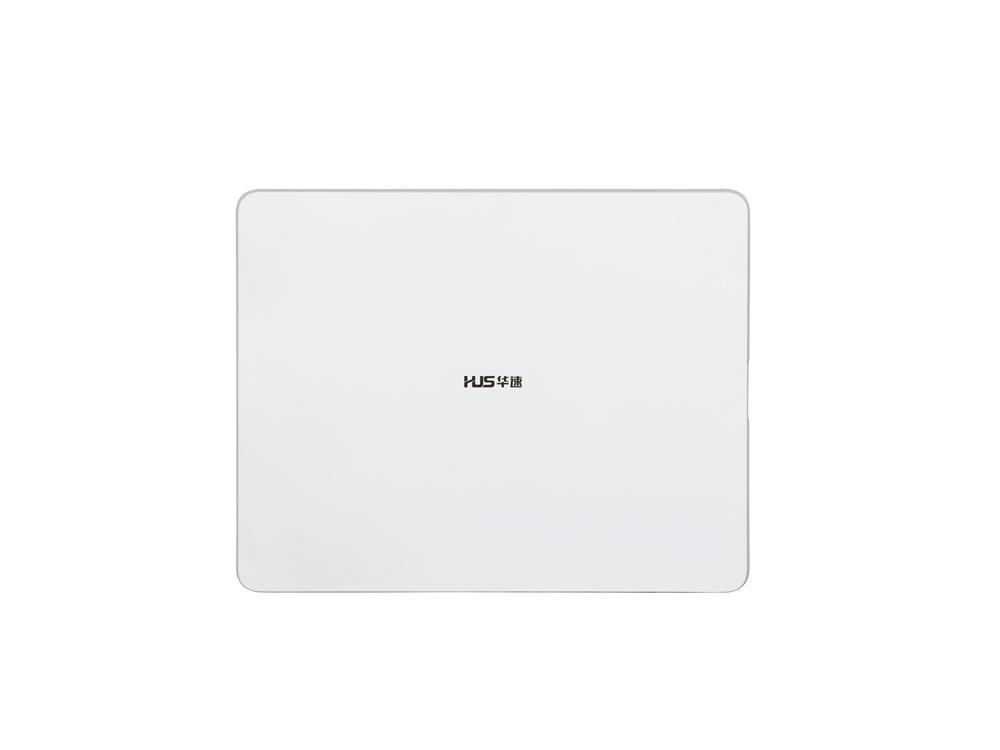 HD-J100A